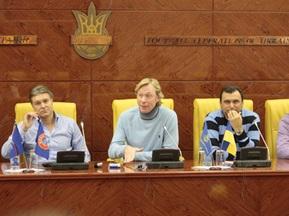 Михайличенко: Качество игры должно быть лучшим