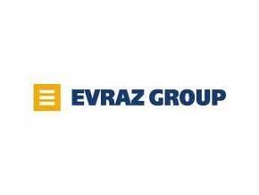 Evraz Group сокращает производство из-за кризиса