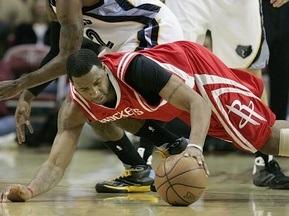 Фотогалерея: День из жизни NBA. 30 октября