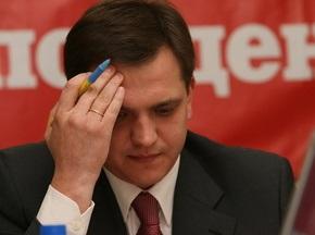 Украина поборется за право провести Чемпионат мира по хоккею