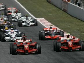 F1: Для Гран-при Канады ищут промоутера