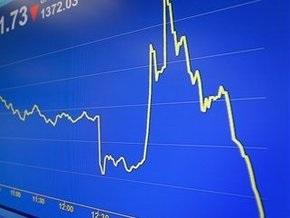 Fitch понизил рейтинг Нафтогаза до негативного