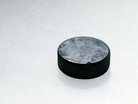 В России умер еще один юный хоккеист