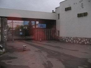SCM продает Днепропетровский пивоваренный завод Днепр