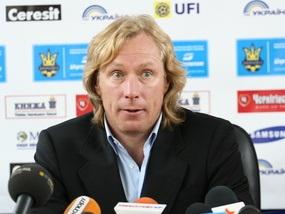 Михайличенко проігнорував слова Вороніна