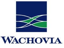 ФРС США одобрила покупку банка Wachowia компанией Wells Fargo