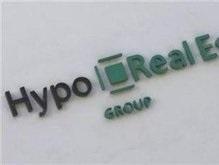 В Германии договорились о спасении банка Hypo