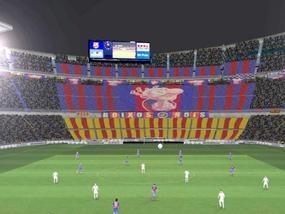 Стал известен самый дорогой клуб Лиги Чемпионов