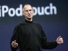 Слухи о госпитализации главы Apple опустили акции компании