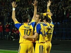 Кубок УЄФА: Металіст дізнається про суперників у вівторок