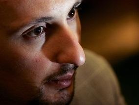 Топалов возглавил рейтинг сильнейших шахматистов мира