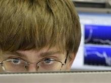 Одна из ведущих финансовых компаний Европы запустит в Украине открытые фонды