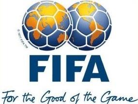 ФИФА введет кардиологическое обследование для игроков