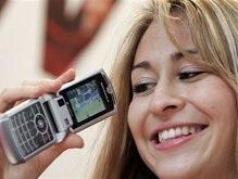 О состоянии пенсионных накоплений можно будет узнать из SMS
