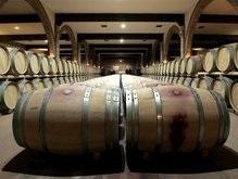В Крыму прошел конкурс шампанских и игристых вин