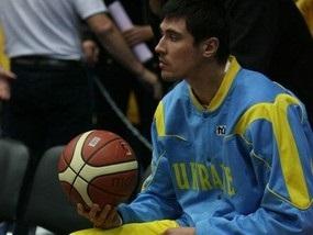Євробаскет-2009: Україна боротиметься за виживання