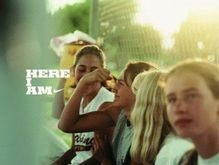 У Nike появился женский слоган