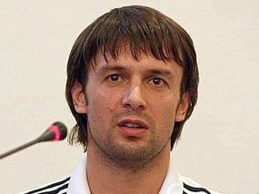 Динамовцы рассказали о предстоящем матче с Арсеналом