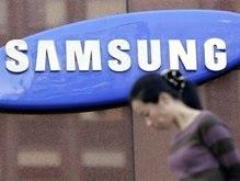 SanDisk отказал Samsung в поглощении