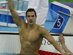 Паралімпіада: В активі збірної України вже 69 медалей