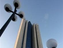 Нафтогаз и Газпром не создают газотранспортный консорциум