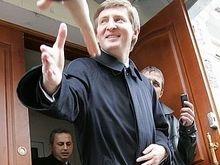Компания Ахметова подсчитала активы: Это 20 миллиардов долларов
