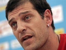 Тренер збірної Хорватії відмовився очолити лондонський клуб