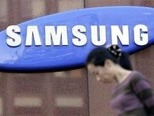 Samsung собирается приобрести американскую SanDisk