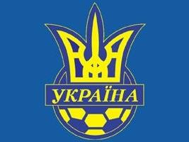 ФФУ: Договорняки Украины - охота на  жареных уток
