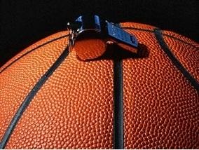 Украинская баскетбольная лига стартует 3 октября