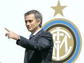 Серия А: Сампдория не дала Интеру выиграть