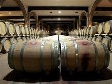 Крупнейший украинский импортер алкоголя идет в Россию