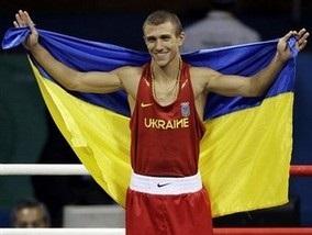 Ломаченко признали самым техничным боксером Олимпиады-2008