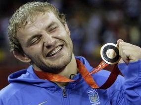 Олимпийские хроники: Итоги тринадцатого дня