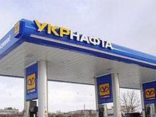 Укрнафта запустила самую мощную в Украине скважину