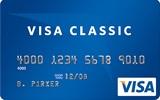 Visa запускает мгновенное оповещение