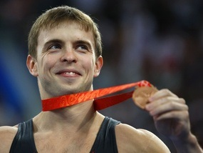 Олимпийские хроники: Итоги десятого дня