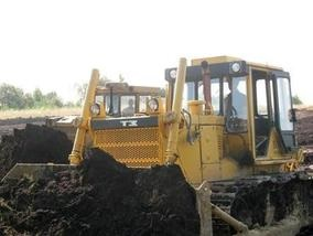 Евро-2012: Во Львове уже строят стадион