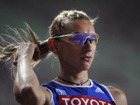 Олимпиада-2008: Очередной допинг-скандал