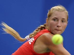 Теніс: Сестри Бондаренко вийшли до півфіналу