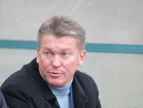 Блохін звинуватив арбітрів, гравців та уболівальників Легії