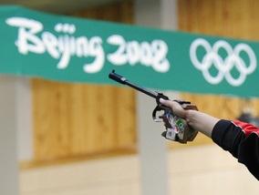 Кульова стрільба: Українець зайняв друге місце у кваліфікації