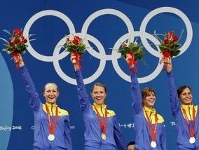Олімпійські хроніки: Підсумки шостого дня