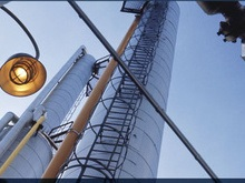 Cadogan Petroleum оспорит лишение лицензии в суде