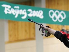 Кульова стрільба: Українка не проходить кваліфікацію