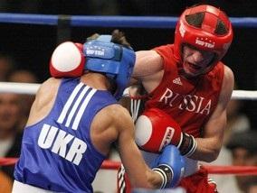 Олимпийские хроники: Итоги третьего дня
