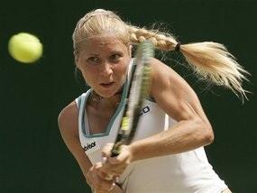 Алена Бондаренко прошла первый круг Олимпийского турнира