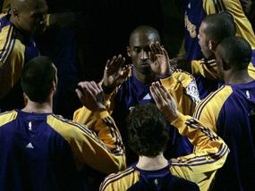 Новый сезон в NBA стартует 28 октября