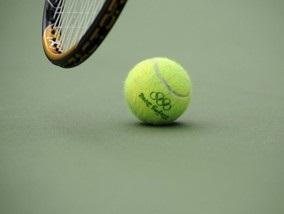 Олімпійський тенісний турнір: Українки дізналися імена суперниць