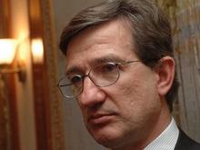 Тарута требует от Еврокомиссии вернуть 12 миллионов евро